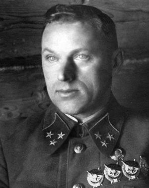 Κ. Ροκοσσόφσκι